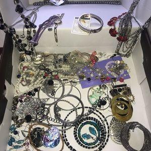Jewelry box!!
